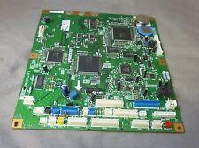 Richoh Fax 3310L PWB Formatter Board PWB:FCU-F1