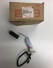 Fuel Level Sensor Galleggiante Kawasaki Z750 2007 2014 Z1000  2007 2009