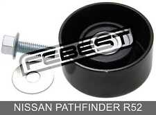 Pulley Tensioner For Nissan Pathfinder R52 (2012-)
