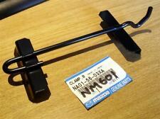Battery retaining bracket, top clamp, genuine Mazda MX-5 mk1, Eunos MX5