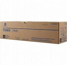 A1U9450 Konica Minolta Tn616C Cyan Konica Minolta C6000/C7000