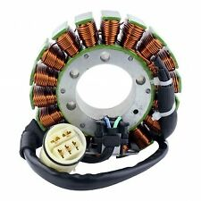 Honda TRX500 Fourtrax Foreman Stator Coil | Replaces 31120-HR0-F01