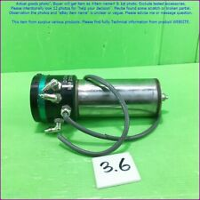 Westwind D1331 Air Bearing Pcb Spindle As Photosnxxx Dm2 Need Maintenance