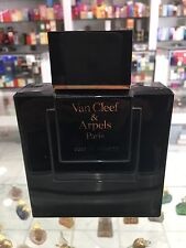 Van Cleef& Arpels Pairs EDT 250 mL (without box)