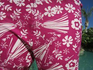 NEW Lularoe Disney leggings OS Sleeping Beauty Aurora pink