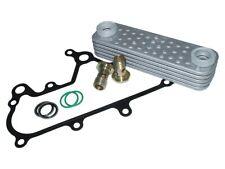 LAND ROVER DEFENDER & DISCOVERY 2 TD5 Motore Olio Cooler Kit di riparazione-DA1127