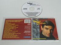 Gene Pitney / the Collection (Castle Ccscd 239) CD Album