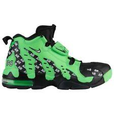 Las mejores ofertas en Nike Athletic Nike Air Max 96 Zapatos