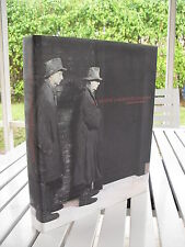 THE MARTIN Z. MARGULIES COLLECTION PAINTING AND SCULPTURE 2008 SIGNED