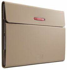 New Case Logic SnapView Morel Rotating Slim Folio Flip Case Cover for IPad Air