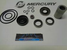 Mercury Quicksilver 814669 Seal Kit O.E.M. N.O.S QTY 1
