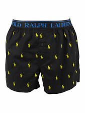 Ralph Lauren Loose Boxers for Men