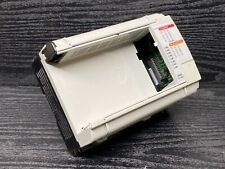 Allen Bradley 1764 24awa Ser B Micrologix 1500 Controller Base 24 Point Plc