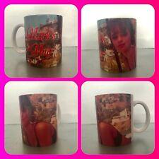 personalised mug cup camila cabello american singer fifth harmony havanna dark