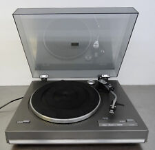 Vintage Record Player-Fisher mt-6305 - Belt Drive Turntable-Super Track Plus