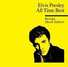 Englische's vom Sony Music Musik-CD