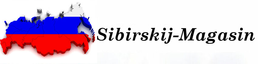 Sibirskij-Magasin