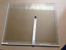 "ELO E741720 17"" Touch Glass"