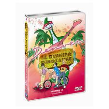 Denver le dernier dinosaure volume 2 DVD NEUF