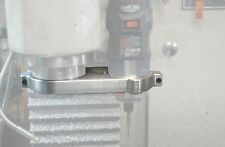 Tormach router spindle bracket
