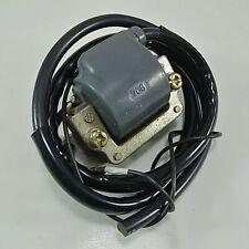 Suzuki TS100 TS125 TC100 TC125 A100 RV Ignition Coil 33410-22221 / 33410-22220