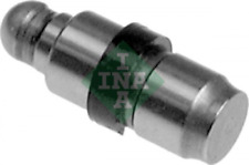 Ventilstößel für Motorsteuerung INA 420 0182 10