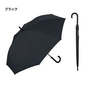 Super water repellent Unnurella biz Umbrella 65cm