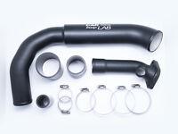 Charge Pipe Intercooler Kit For 2014-2019 Subaru Levorg 1.6 - High Flow Aluminum
