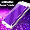 3D Tempered Glass Screen Protector Guard Film Full Coverage for iPhone XS MAX XR