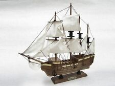 Mary Rose Starter Boat Kit: Build Your Own Wooden Model Ship