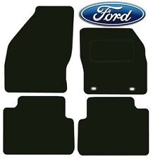 Ford C-Max Tailored car mats ** Deluxe Quality ** 2011 2010 2009 2008 2007