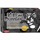 Ominous Onyx Booster Killer Bunnies Quest For The Magic Carrot PLE49100 Playroom