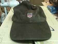 Cappello Gant Uomo Cappellino Cap Hat