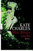 Wer Böses sucht, Band 35015 von Kate Charles (2005, Taschenbuch)