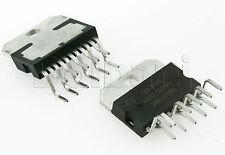 TDA2005 Original New ST Integrated Circuit NTE 1396 / ECG 1396