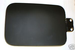 NEW Galant Fuel Gas Lid Flap 99 - 03 OEM