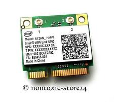 INTEL 5100 mini PCI-Express  half size 512AN_HMW