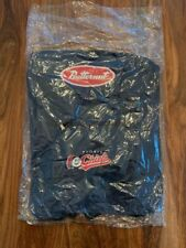 PEORIA CHIEFS SGA BUTTERNUT BREAD YOUTH BACKPACK NEW IN BAG