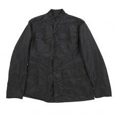 Jean-Paul GAULTIER HOMME Jacket Size 48(K-43923)