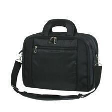 Graduate Compu-Brief Case Organizer Men/Women Office Laptop for Businses, School