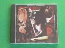 ROD STEWART - VAGABOND HEART - CD - 9 26300 2