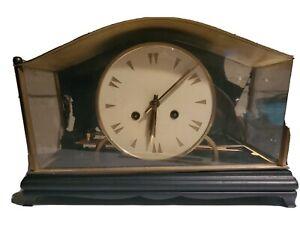 Vintage Euramca Clock