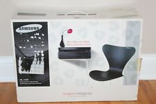 Samsung ML-1630 Monochrome Laser Printer - New in Open Box