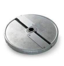 More details for sammic shredding disc fce-4+ julienne discs 1010210