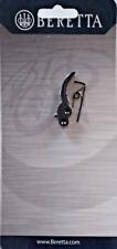 Beretta Adjustable Trigger 92/96 Series  92FS, 92G, 96, M9, M9A3