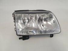 VW Polo 6N2 Headlight 084411139 Headlight 96383200 Right (K54)
