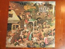 """SS"" VINYL LP by FLEET FOXES INCLUDES ""SUN GIANT"" EP & DOWNLOAD MP3's FOR BOTH"