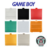 Gameboy Classic Battery Cover DMG-01 Nintendo Original Game Boy Replacement Lid