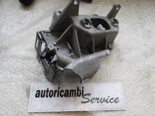 NISSAN MICRA K12E 1.4 BENZ 65KW (2006) RICAMBIO SUPPORTO MOTORE 1254AX600