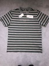 Guess Almeda Vintage Capsule Tee Size Small